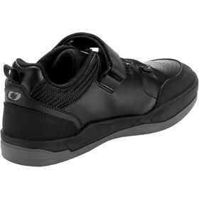 O'Neal Sender Pro Shoes Men black